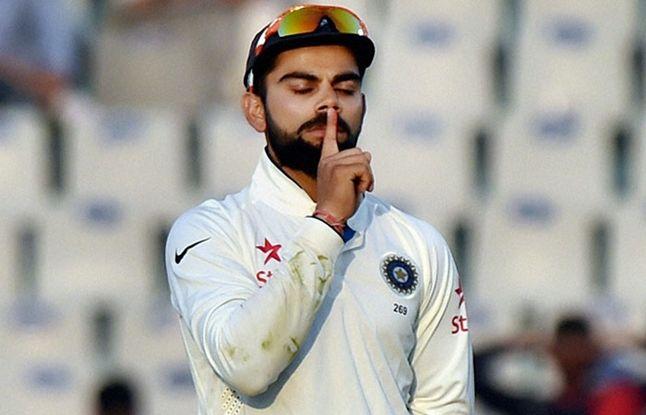 Virat Kohli, Rohit Sharma, India vs West Indies test series 2019, India's tour of West Indies 2019, Kohli criticized for dropping Rohit Sharma, Kohli hits back at critics