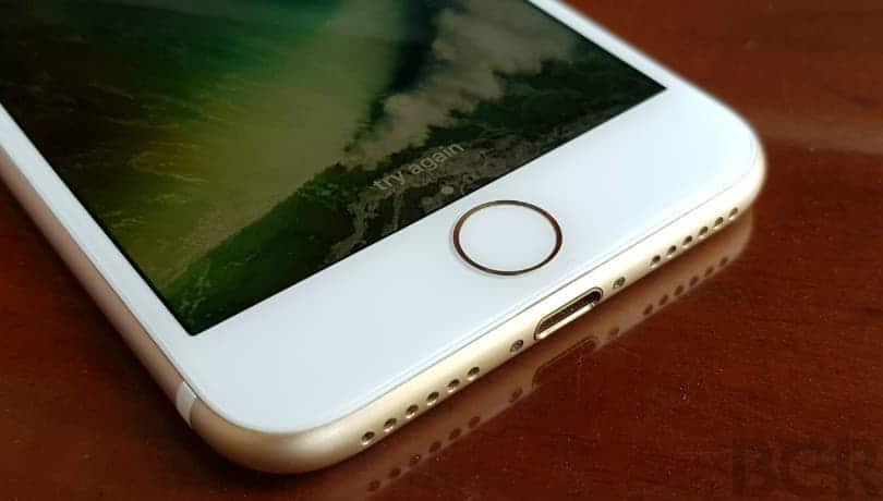 Apple iPhone's contacts app vulnerable to SQLite hack: Check Point Research