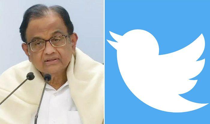 INX Media Case: 'CBI Asked if Chidambaram Had Twitter Account,' Kapil Sibal Argues in Supreme Court