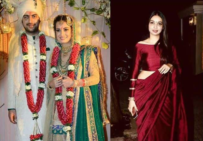 Dia Mirza Rubbishes Rumours Claiming She, Sahil Sangha Parted Ways Because of Kanika Dhillon