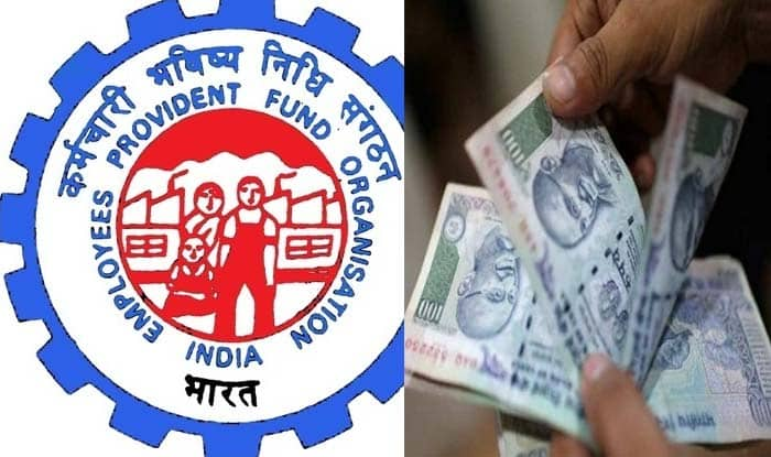 Govt Hikes Interest Rate on Employees' Provident Fund For 2018-19: Know The Difference Between EPF And PPF