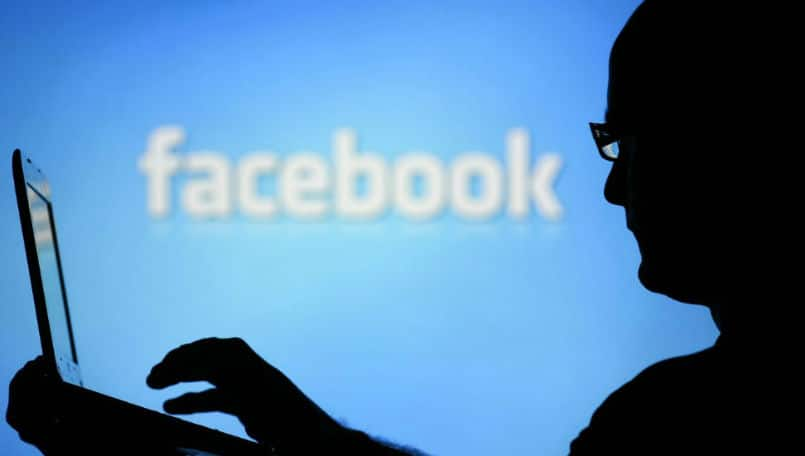 Facebook and Twitter suspend several China-backed fake accounts: All you need to know