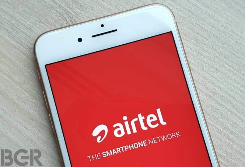 Airtel now offers up to 32GB bonus data on select prepaid recharge plans: All you need to know