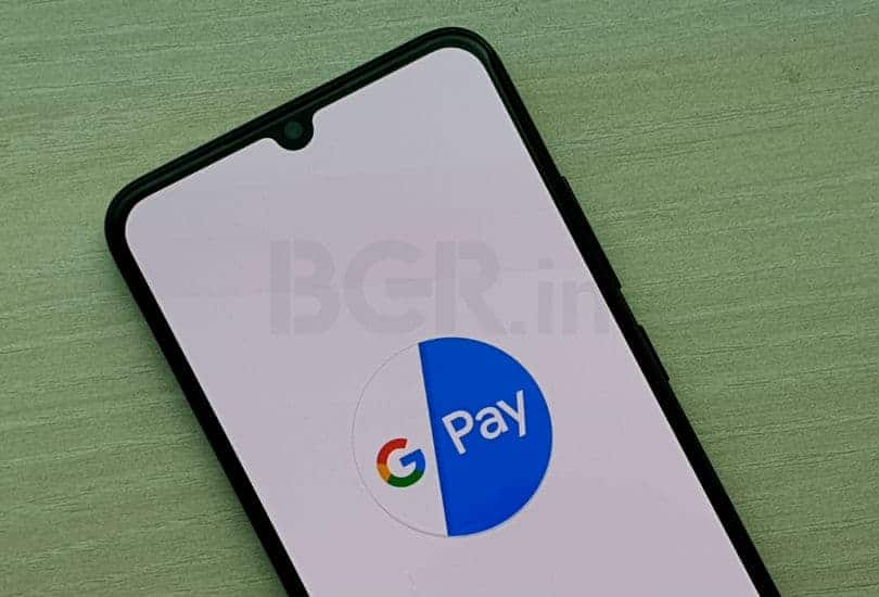 Google Pay is getting dark mode ahead of Android 10 release