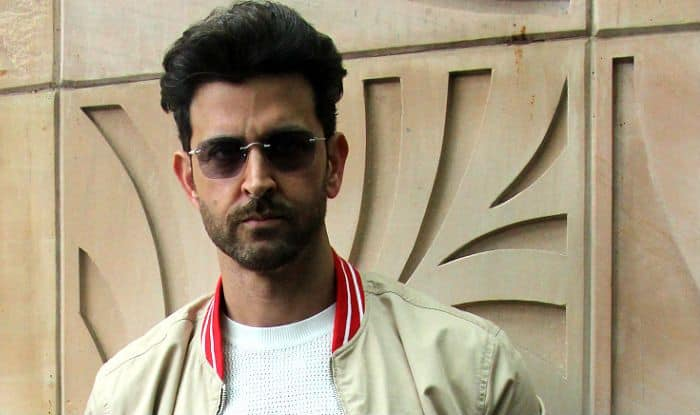 Hrithik Roshan Gets Honest on Failures in Life, Films on Social Issue, And Experimenting With Roles