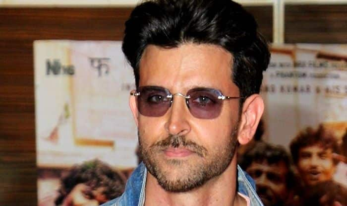Man Murders His Wife Because She Had a Crush on Hrithik Roshan, Hangs Himself Later