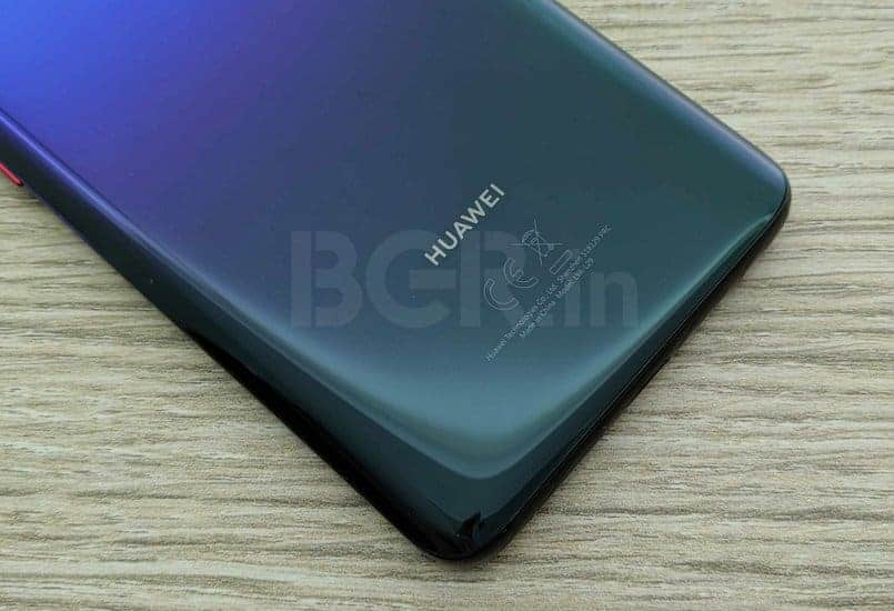 Huawei gets 90-day extension on its temporary general license