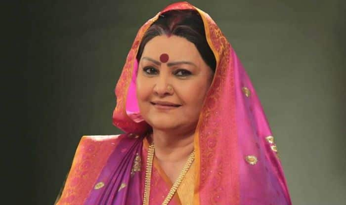 Vidya Sinha Dies at 71: Bollywood Celebrities Remember Pati, Patni Aur Woh Actor