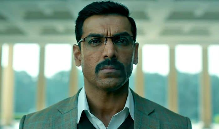 Batla House Box Office Day 2: John Abraham's Action Drama Collects Rs 24.39 cr; Your Weekend Prediction?