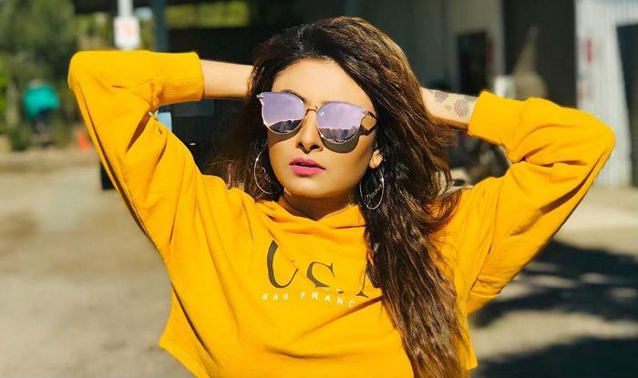 Bengali Actor Juhi Sengupta And Her Parents Allegedly Harassed at Petrol Pump