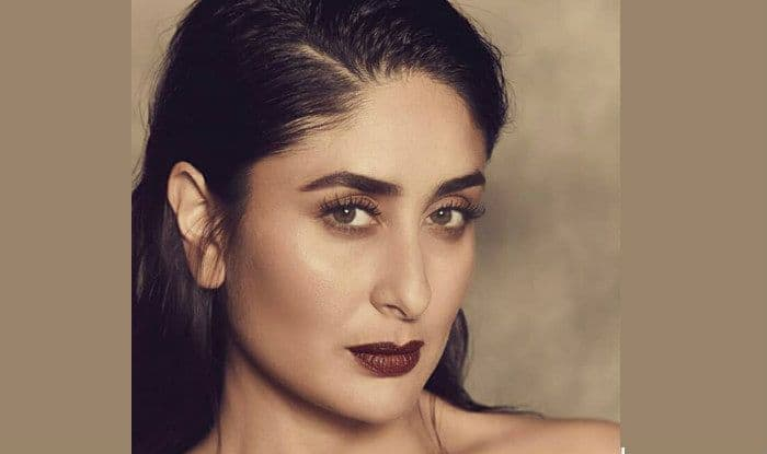 Kareena Kapoor Khan: My Strongest Personal Quality is my Confidence, I Live Life The Way I Want to