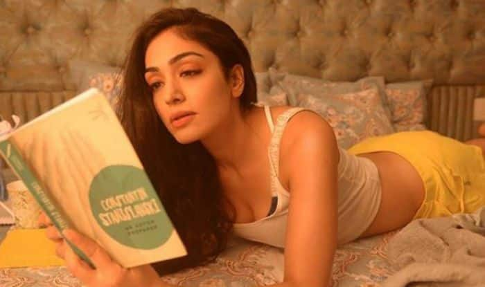 Gulshan Kumar's Daughter Khushali Kumar is All Set to Make Her Bollywood Debut Opposite R. Madhavan