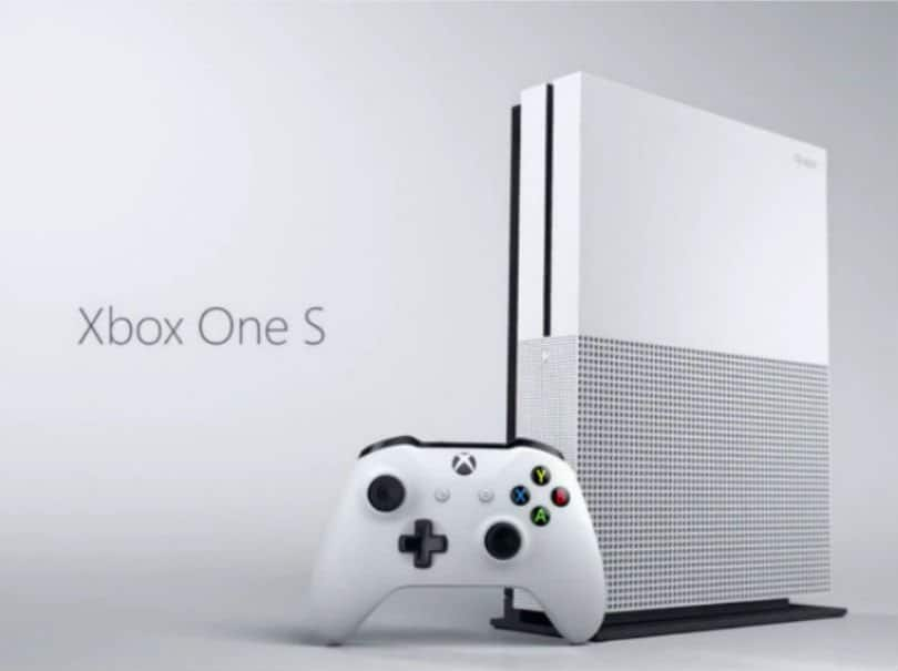 Microsoft contractors can reportedly listen to Xbox users' voice chats