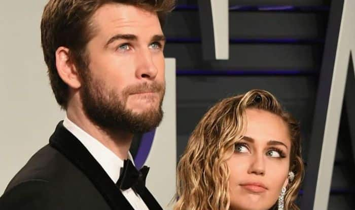 Miley Cyrus-Liam Hemsworth Separate After 8 Months of Marriage, Is Singer's Closeness With Kaitlyn Carter The Reason?