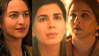 Mission Mangal Box Office Day 3: Akshay Kumar-Vidya Balan's Film Reaches Rs 70 cr, a Rs 100 cr-Weekend Ahead