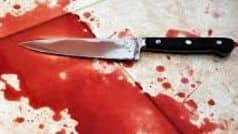 Delhi: 37-year-old Jeweller's Throat Slit While Family Slept in Other Room