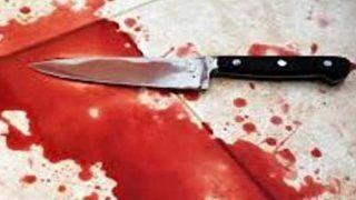 Delhi: 37-year-old Jeweller's Throat Slit While Family Slept in Other Room