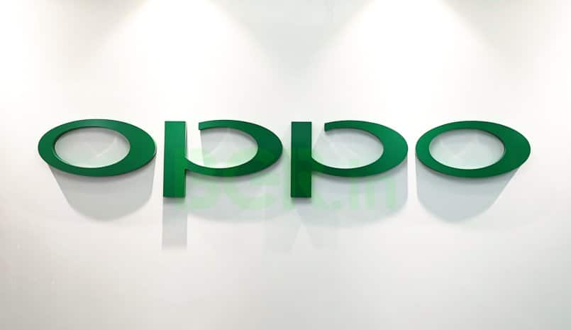 Oppo Reno 2 launch: Oppo set to make India a global export hub