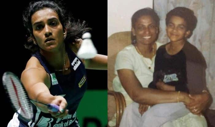 PV Sindhu wins BWF World Championship 2019, Sindhu becomes first Indian to win gold at badminton World Championship, PV Sindhu wins Badminton World Championship, Sindhu beats Okuhara, Basil, Switzerland, PV Sindhu defeats Nozomi Okuhara, BWF Women's Finals, BWF Finals Live, BWF Finals highlights, Badminton Championship Finals 2019, BWF 2019, PV Sinshu career titles, PV Sindhu rank, Badminton News, BWF World Badminton Championship Finals, PV Sindhu practice, PV Sindhu young, PV Sindhu old picture, PT Usha shares old picture of PV Sindhu, PT Usha, PT Usha shares throwback picture with PV Sindhu, PV Sindhu young, old picture of PV Sindhu