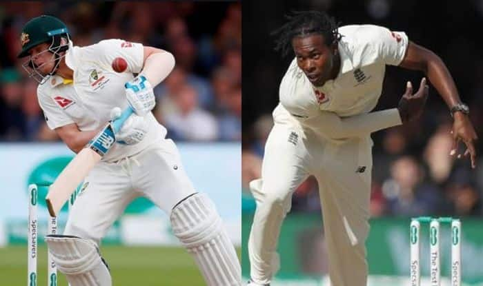 Dream11 Team Prediction Ashes 2019, ENG vs AUS Dream11 Predictions, Today Match Predictions, Today Match Tips, England vs Australia, England vs Australia Today's Match Playing xi, Today Match Playing xi, ENG playing xi, AUS playing xi, dream11 guru tips, Dream11 Predictions for today's match, ASHES ENG vs AUS 4th Test Match Predictions, online cricket betting tips, cricket tips online, dream11 team, my team 11, dream11 tips, Ashes Dream11 Prediction, Cricket Tips And Predictions - Ashes 2019, Online Cricket Tips - ICC World Test Championship.