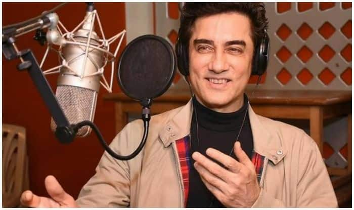 Aamir Khan's Mela-fame brother Faissal Khan to make a comeback in Factory, debuts a sdirector and singer in the same