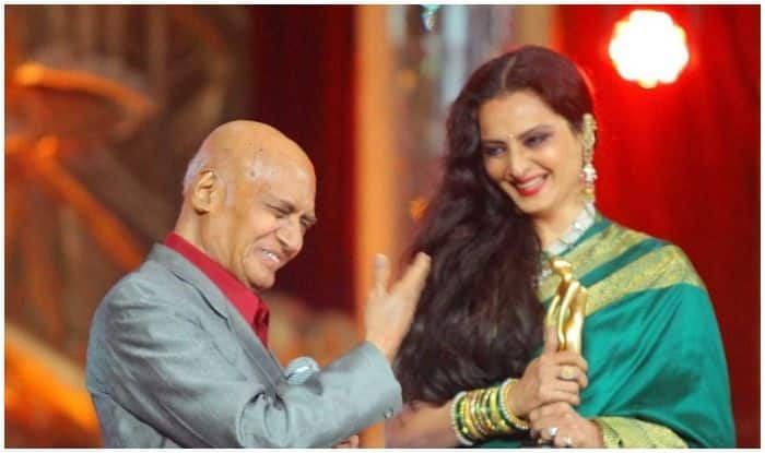 Umrao Jaan fame legendary music composer passes away at 92