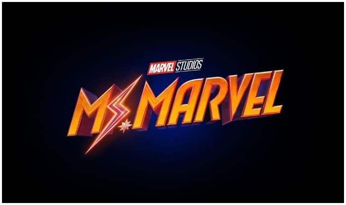 Marvel Studios to introduce their first Muslim superhero, Kamala Khan in Ms Marvel