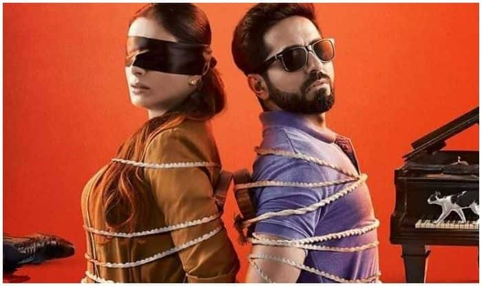 AndhaDhun to now release in South Korea