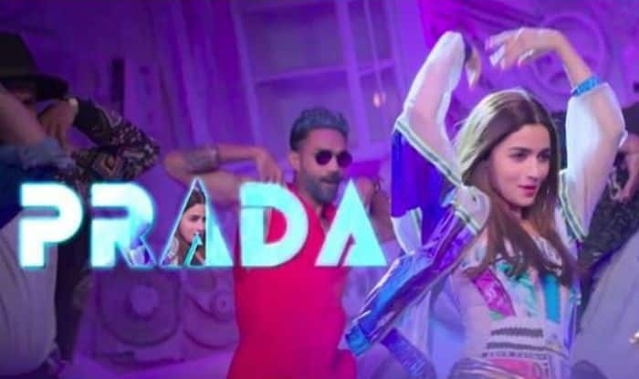 Alia Bhatt And The Doorbeen Boys' Prada Song is a Copy of Pakistan Hit, Claims Pak Media
