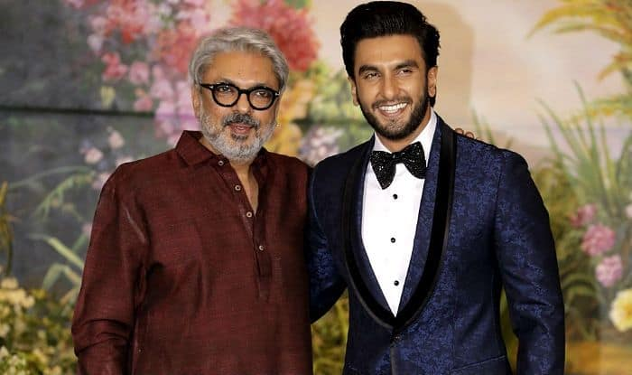 What Padmaavat Winning 3 National Awards Means to Sanjay Leela Bhansali After Everything he Faced From Karni Sena