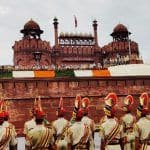 Independence Day 2020: In a First, Military Bands Perform For Fortnight Ahead of August 15 Event