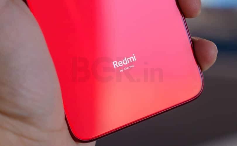 Redmi TV with 70-inch display to launch on August 29: What we know so far