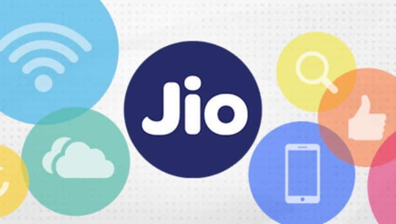 Reliance Jio IoT platform will commercially launch on January 1, 2020