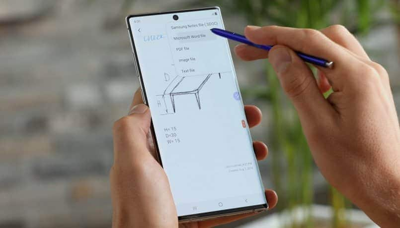 Samsung Galaxy Note 10 vs Huawei P30 Pro vs Google Pixel 3 XL: Price in India, specifications and features compared