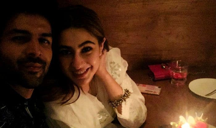 Why Kartik Aaryan And Sara Ali Khan Are Not Clicked Together Anymore? Here's The Reason