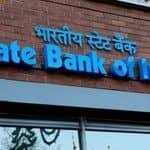SBI to Set up Nearly 10 Lakh Yono Cash Points Across Nation in Over 18 Months