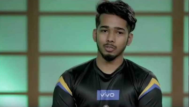 sc0ut replaces MortaL, to join Team SOUL before PUBG Mobile India Tour