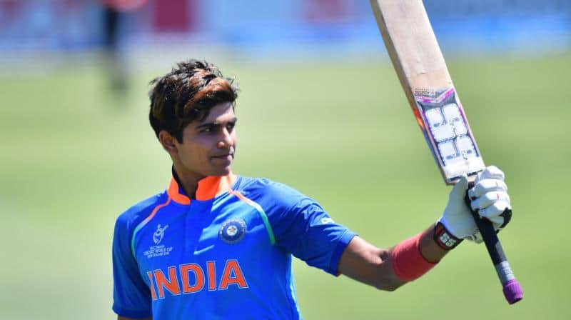 Shubman Gill, India A vs South Africa A, Gill to lead India A vs South Africa A, Shubman Gill vs South Africa A, Shubman Gill to captain India A, 1st Unofficial Test, India A vs South Africa A 1st Unofficial Test, India vs South Africa 2019, Team India, Cricket News, IND A vs SA A Unofficial Test