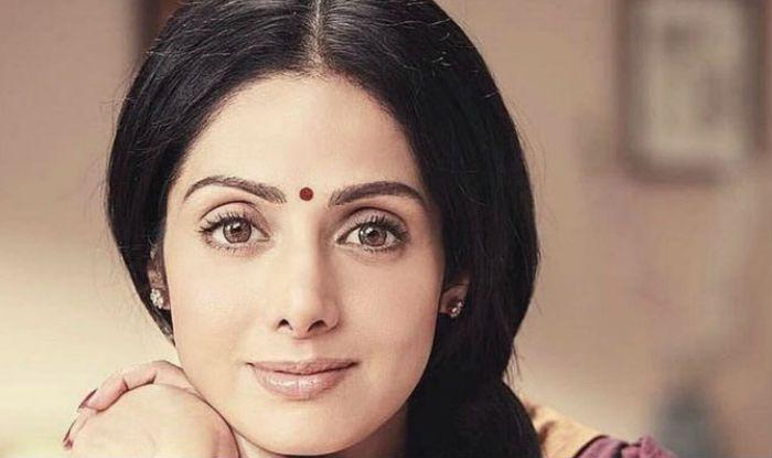 Anil Kapoor, Boney Kapoor Make Emotional Posts on Sridevi's 56th Birth Anniversary