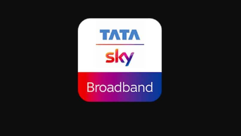 Tata Sky Broadband long term plans offer up to 6 months of extra service for free