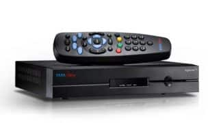 Tata Sky: How to choose channels as per TRAI's new rule for DTH operators