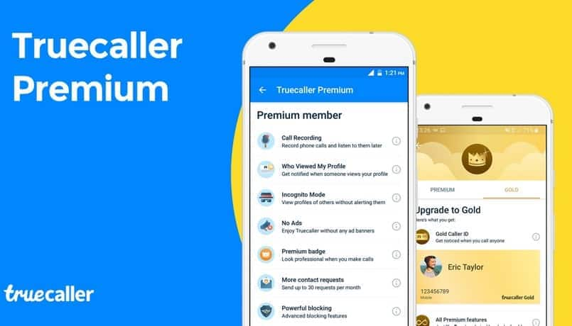 Truecaller crosses 1 million premium subscribers globally