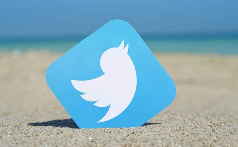 Twitter tests a way to follow or snooze specific topics