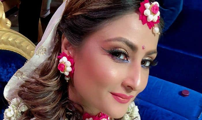 Urvashi Dholakia Gives Shocking Statements About Nach Baliye 9 After Eviction, Says 'It's Biased And Fictional'
