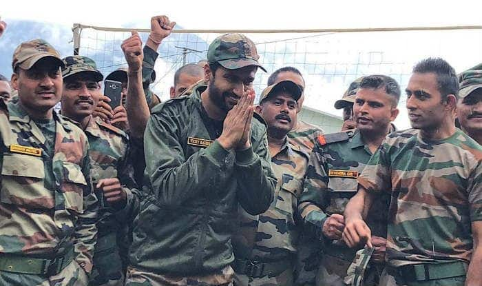 Vicky Kaushal Makes an Emotional Post After Winning National Award For Uri: The Surgical Strike