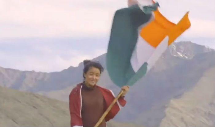 Independence Day 2019: Doordarshan Releases Patriotic Song 'Watan' Sung by Javed Ali