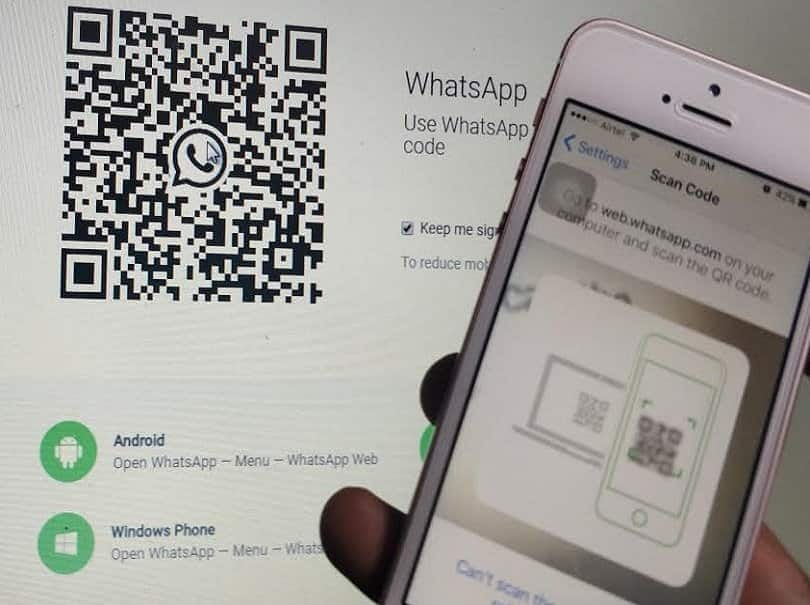 WhatsApp Web to get Albums, Grouped Stickers feature: Report