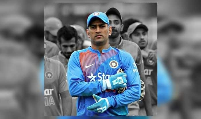 MS Dhoni, latest news MS Dhoni, MS Dhoni latest news, MS Dhoni age, MS Dhoni wife, MS Dhoni records, MS Dhoni stumpings, MS Dhoni helicopter shot, #12YearsOfCaptainDhoni, Captain Cool, #12YearsOfCaptainCool, Indian Cricket Team, Team India, Mahi, Former India skipper MS Dhoni, Cricket News