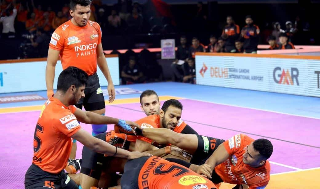 Dream11 Team Predictions Pro Kabaddi League 2019, MUM vs BLR Dream11 Predictions, Today Match Predictions, Today Match Tips, U Mumba vs Bengaluru Bulls, U Mumba vs Bengaluru Bulls Today's Match Playing xi, Today Match Playing xi, BLR playing 7, MUM playing 7, dream 11 guru tips, Dream11 Predictions for today's match, Pro Kabaddi BLR vs MUM Match Predictions, online Kabaddi betting tips, Kabaddi tips online, dream 11 team, myteam11, dream11 tips, Pro Kabaddi League 2019 Dream11 Prediction, Kabaddi Tips And Predictions - Pro Kabaddi, Online Kabaddi Tips - PKL 2019, Kabaddi Tips And Predictions - Pro Kabaddi