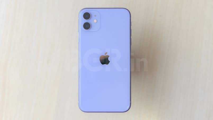 Apple iPhone 11, iPhone 11 Pro, iPhone 11 Pro Max sale in India today: Price, features